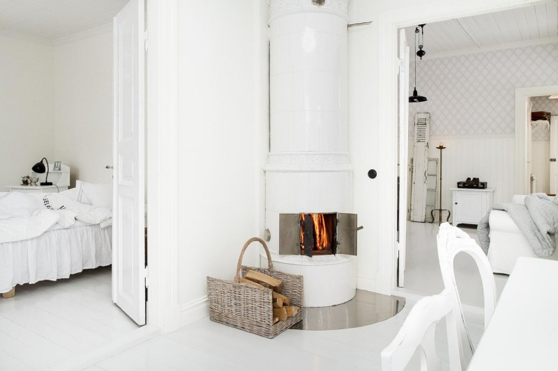 scandinavian-home-interior-design-24