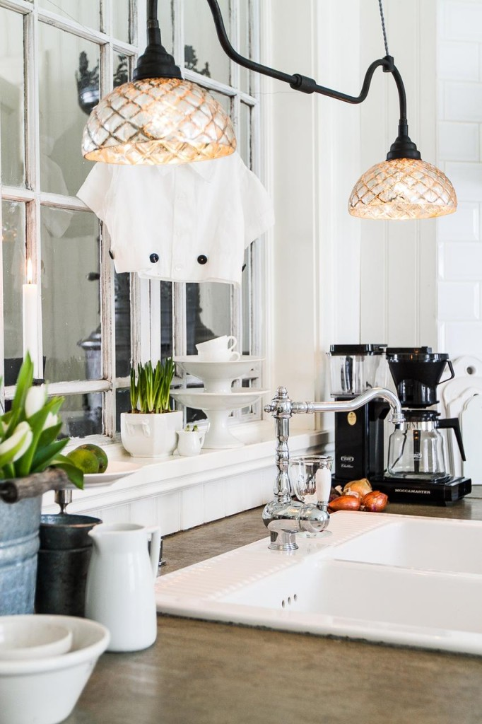 scandinavian-home-interior-design-27