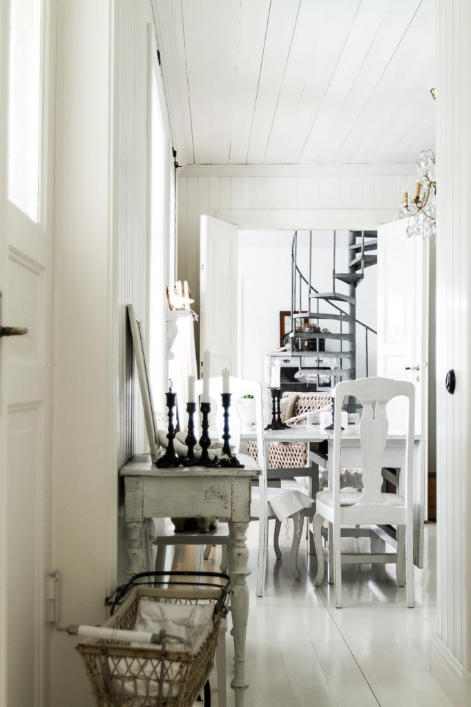 scandinavian-home-interior-design-28
