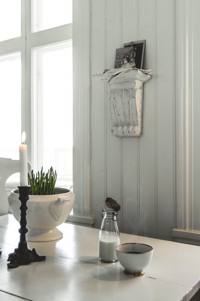 scandinavian-home-interior-design-29