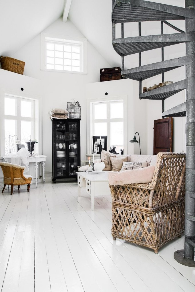 scandinavian-home-interior-design-30