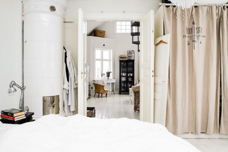 scandinavian-home-interior-design-33