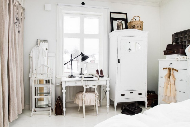 scandinavian-home-interior-design-34