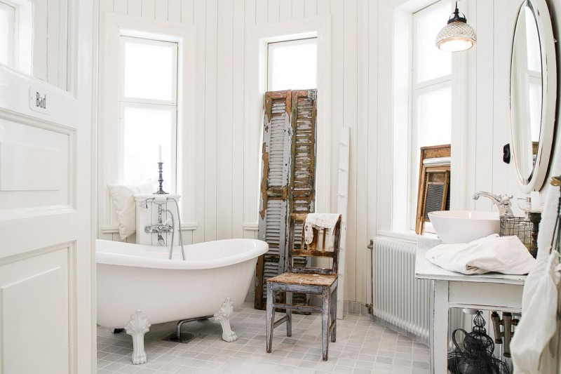 scandinavian-home-interior-design-36