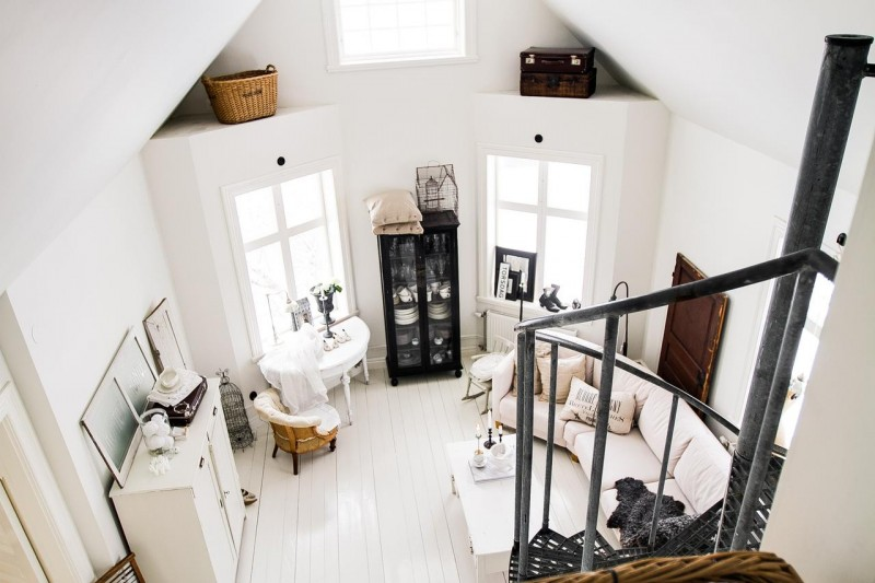 scandinavian-home-interior-design-5