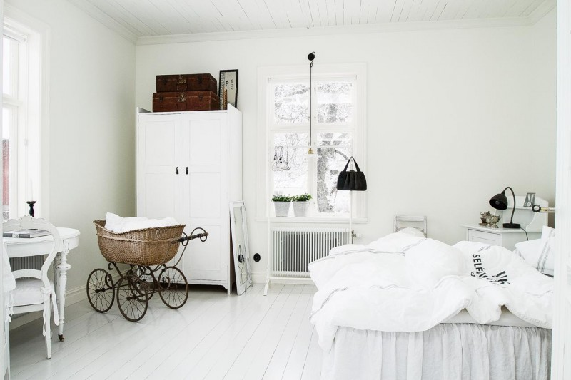 scandinavian-home-interior-design-8