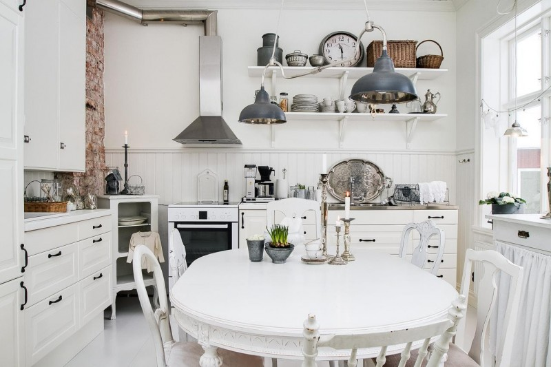 scandinavian-home-interior-design