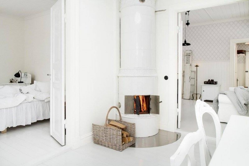 scandinavian-home-interior-design-9