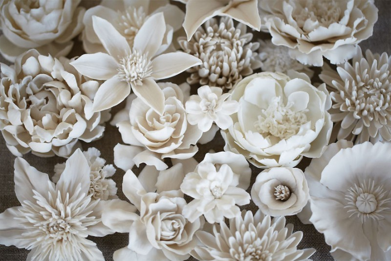 the-ukrainian-man-who-grows-porcelain-flowers-2__880