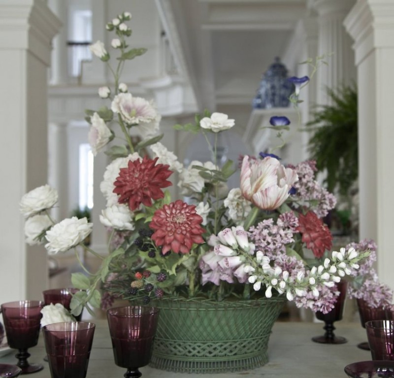 the-ukrainian-man-who-grows-porcelain-flowers-9__880