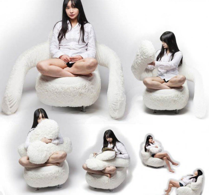 This-sofa-will-wrap-its-arms-around-you-for-max-comfort4-1-830x775