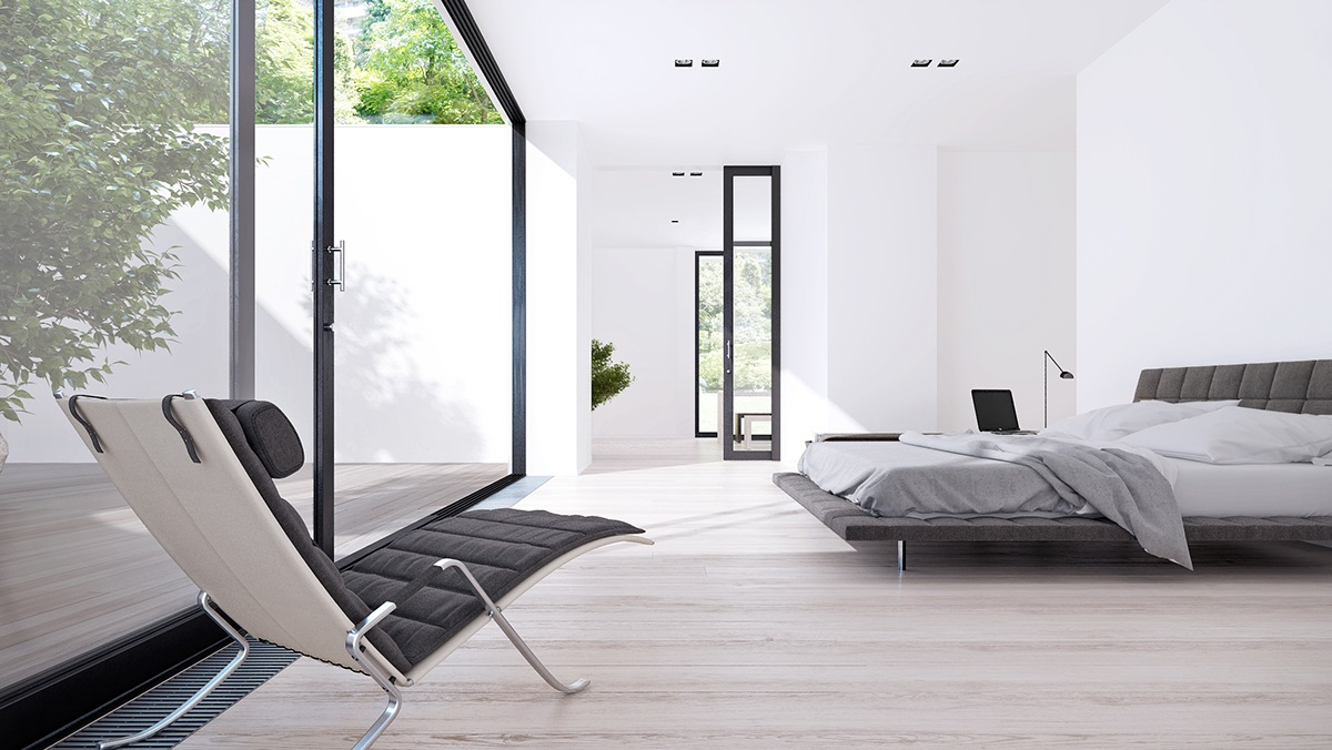 minimalist-bedroom-with-low-furniture