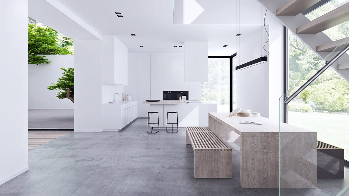 minimalistic-kitchen-inspiration