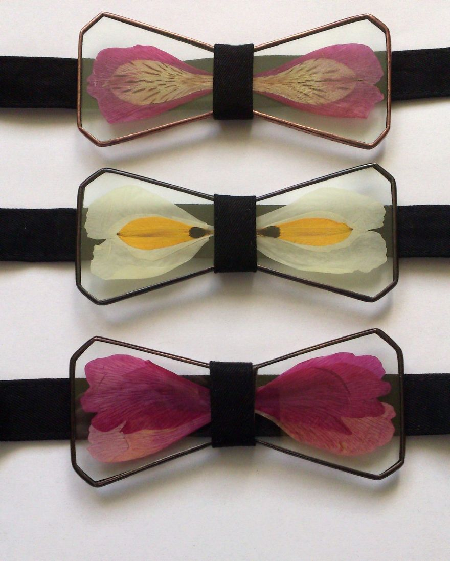 nature-inspired-accessories-with-real-flowers-inside-15__880