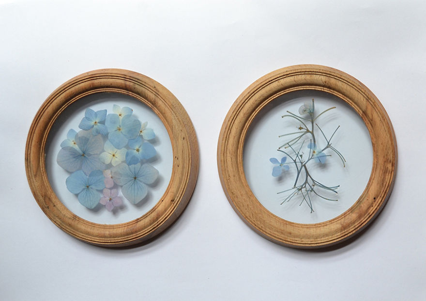 nature-inspired-accessories-with-real-flowers-inside-6__880
