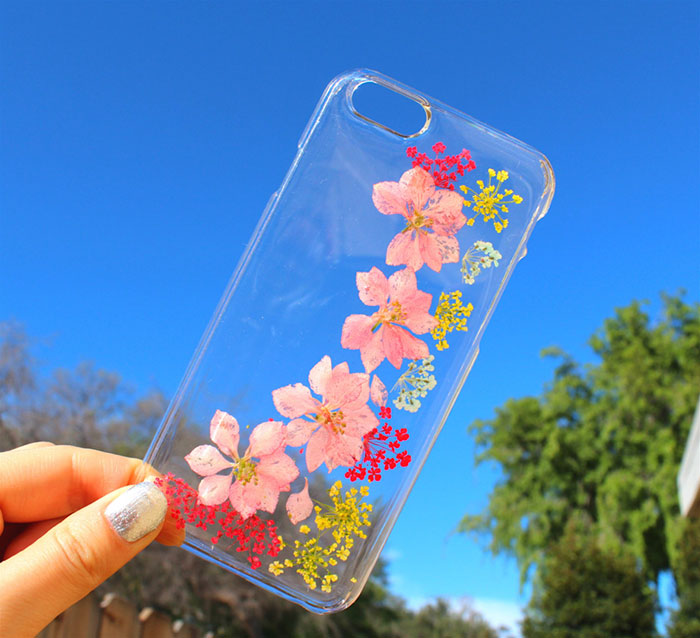 real-flower-iphone-cases-house-of-blings-10