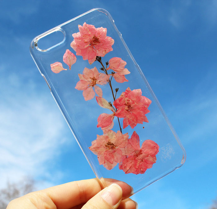 real-flower-iphone-cases-house-of-blings-11