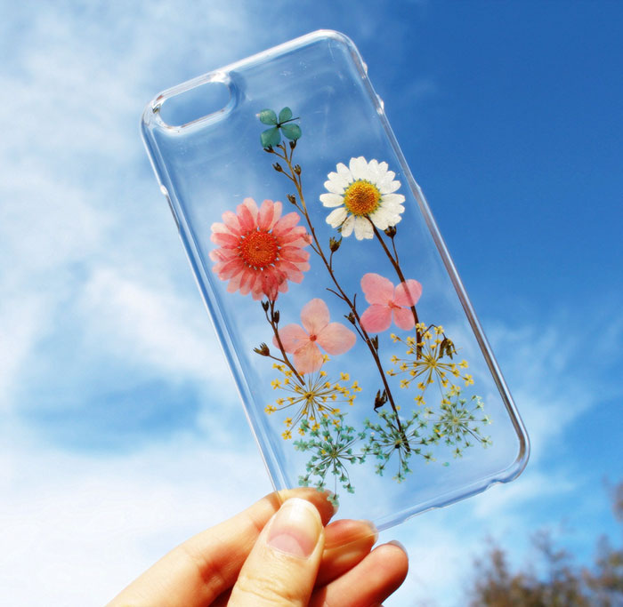 real-flower-iphone-cases-house-of-blings-6