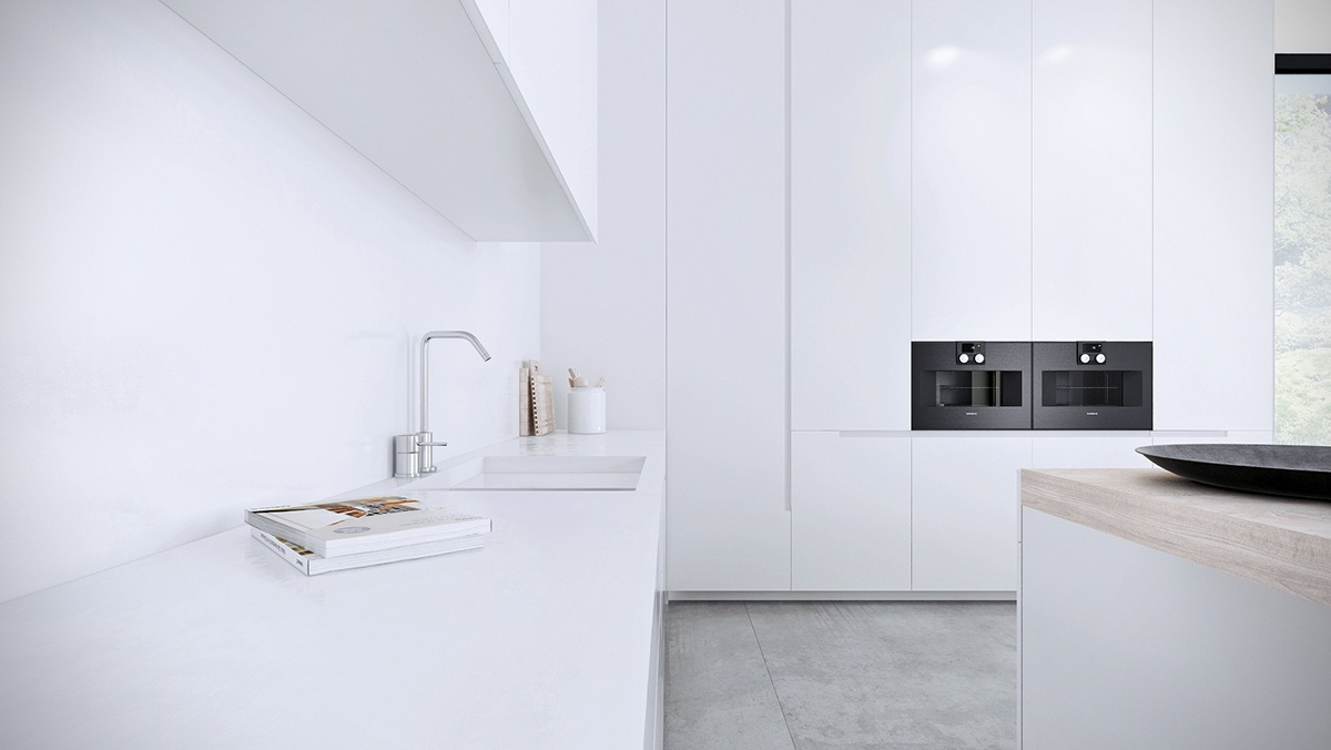 ultra-minimalistic-white-kitchen
