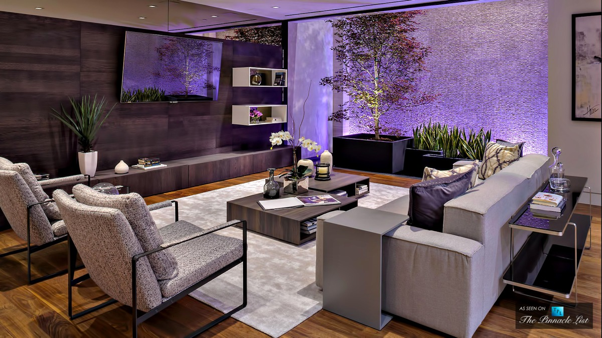 Color-Lighting-Creative-Lighting-Solutions-living-room-design