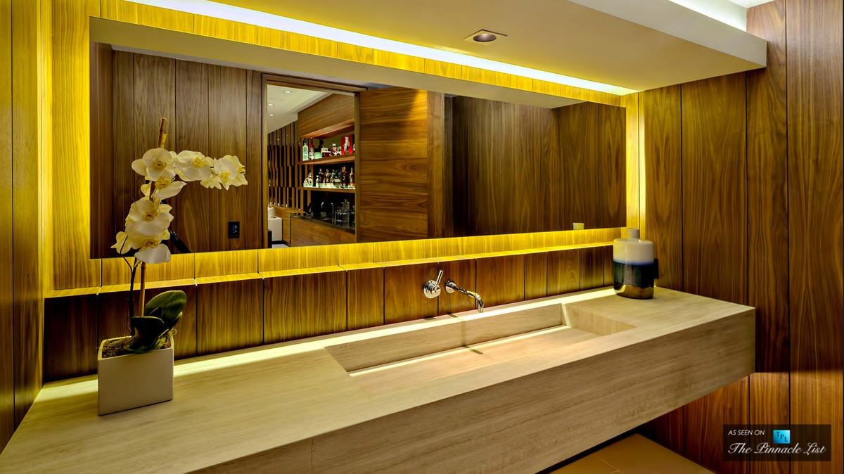 Creative-Lighting-Solutions-for-your-home