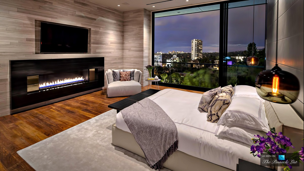 Incredible-fireplace-ideas