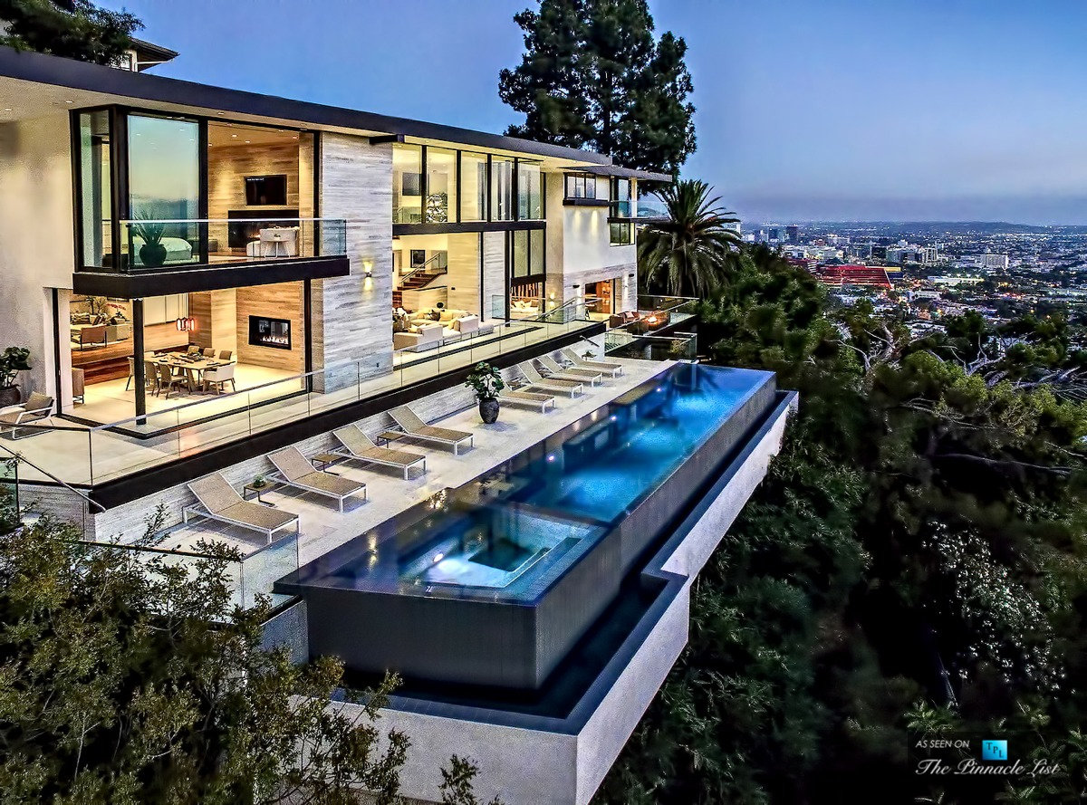 Luxury-Home-Hollywood-Hills