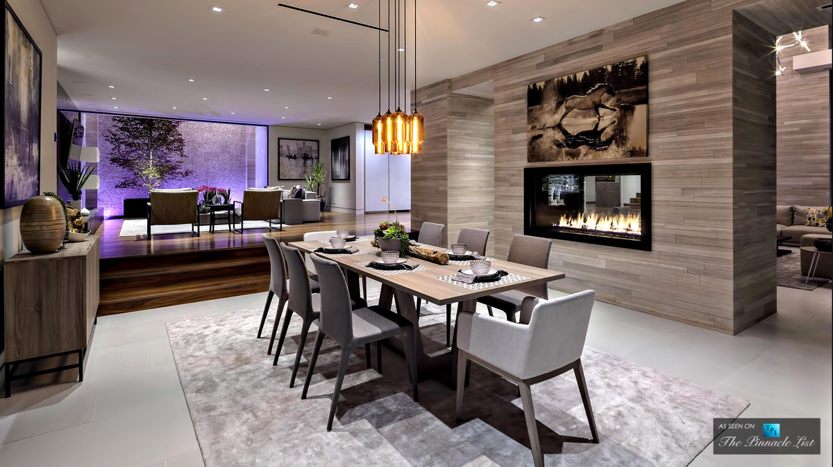 Open-Dining-Living-Space-Incredible-Lighting
