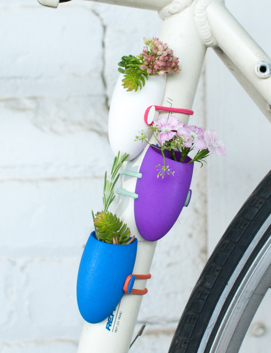 bicycle-flower-vases-planters-colleen-jordan-16
