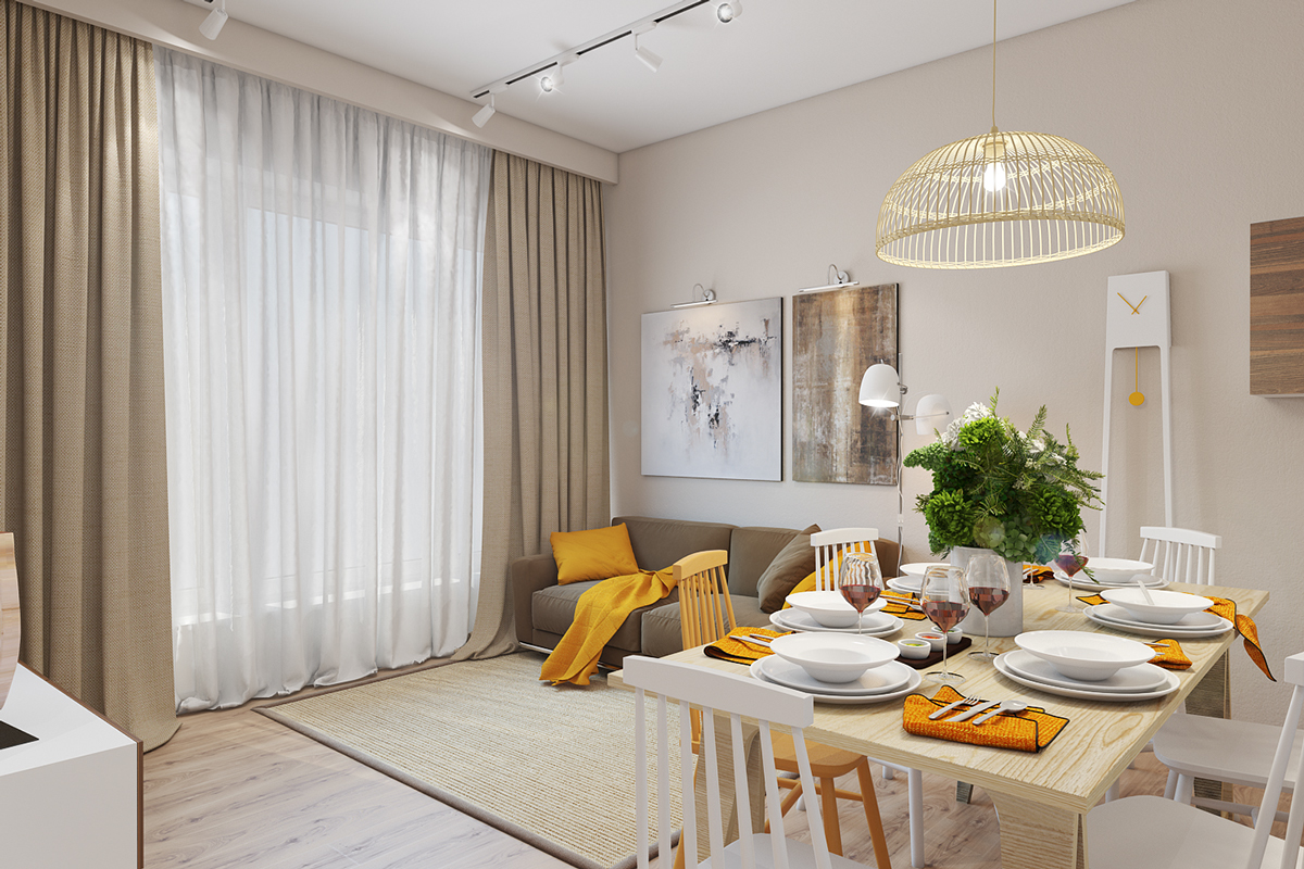 easy-yellow-decor-accents