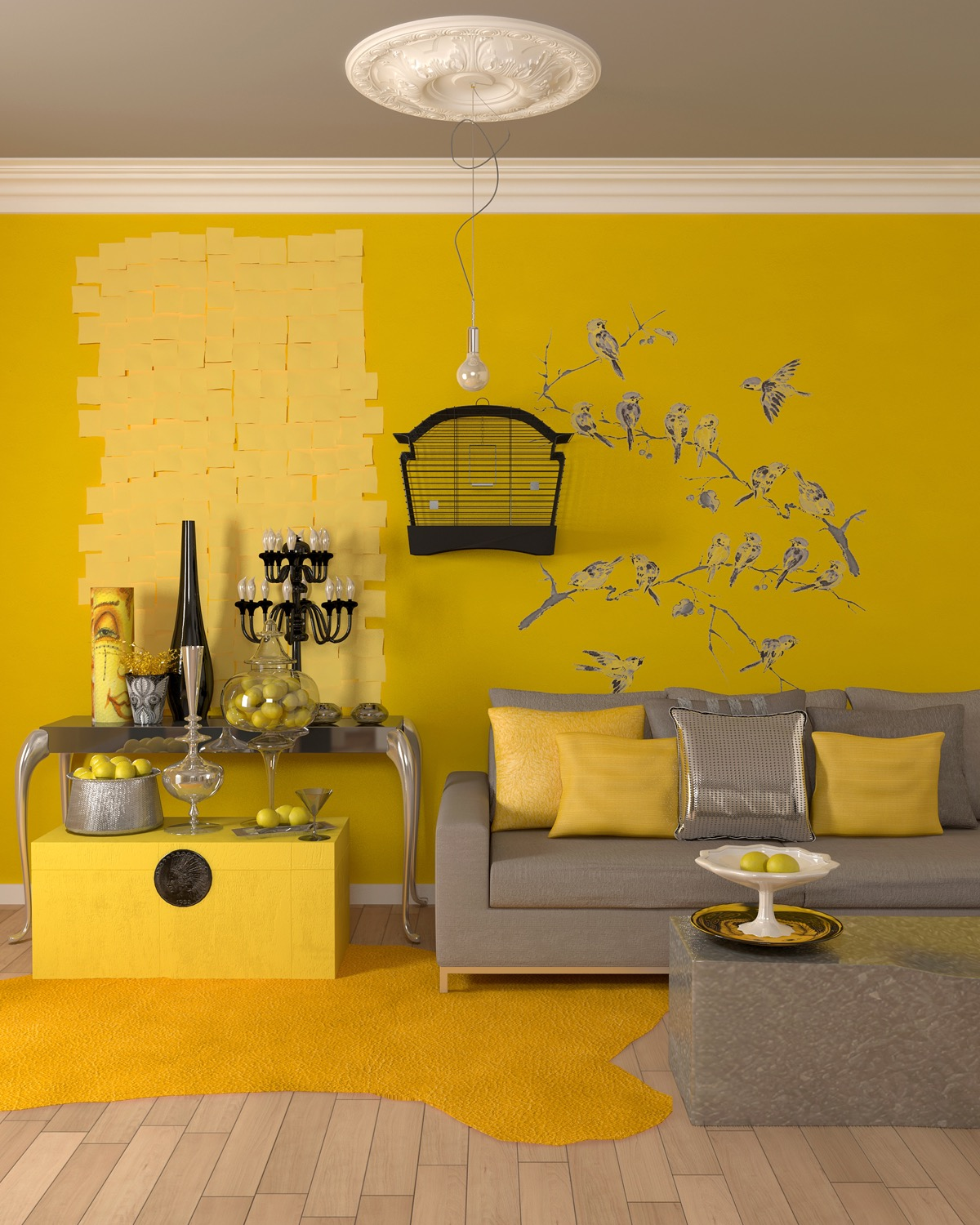 very-bold-yellow-accents